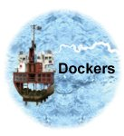 dockers download