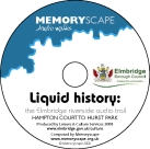 Liquid History download
